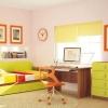 Рекомендации по выбору мебели в Ижевске