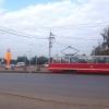 Глава омского региона рассматривает варианты покупки уральских трамваев