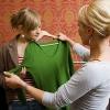 Омские продавцы поборются за звание «Лучший продавец года»