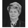 На 95-м году жизни скончалась бывший начальник управления культуры Нина Бревнова