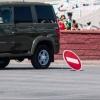 «Пкиник» в Омске внесет корректировки в движение транспорта