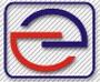 Омский областной Союз предпринимателей