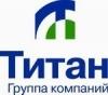 """""""Титан"""" запустил завод в Казахстане"""