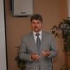 """Глава Калачинского района: """"ЖКХ комментируют те, кто в их проблемах виноват"""""""