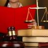 Дело Гребенщикова и Масана передано судье с «чиновничьим» профилем