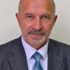 Минжуренко ушёл из МИДа на пенсию