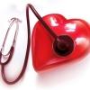 Омичам проверят работу сердца в рамках акции