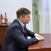 Омские студенты предложили создать в городе социальные катки