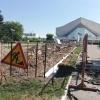 Асфальт, плитка и деревья появятся на бульваре Мартынова в Омске в этом году