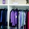 Крупные продавцы одежды временно приостановили поставку в Россию