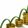 Омский Сбербанк заработал почти шесть миллиардов