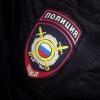 Жителю Омской области грозит до 6 лет тюрьмы за изнасилование инвалида