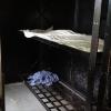 Заключенные жалуются московскому адвокату на издевательства в омских колониях