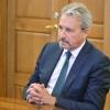 «Альфа-Банк» планирует реализовать новые инвестиционные проекты в омском регионе
