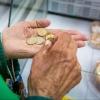 Судьба доплаты ветеранам Омской области в руках Буркова
