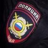 В Омской области разыскивают, возможно, мертвую семью