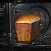 В Омской области цены растут на хлеб и зрелища