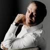 По приглашению Назарова Валерий Гергиев даст в Омске концерт