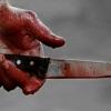 Омича подозревают в убийстве друга из-за девушки