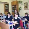 Выбираем курсы английского языка