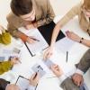В Омске стартовал конкурс общественно полезных проектов