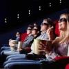 Что смотреть в кинотеатре в 2015 году