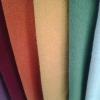 Качественные ткани по доступным ценам