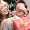 Что подарить мужу на 23 февраля?