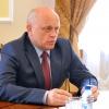 Омск станет центром управления нового научно-производственного объединения
