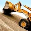 Новое месторождение песка открыто в Омской области