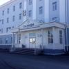 Проректоры из трех омских вузов не выдали полную информацию о доходах