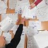 В итогах голосования в Горсовет Омска нашли серьезную ошибку
