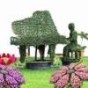 Цветочный мост и рояль увидят омичи на День города