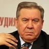 Суд отказался лишать звания почетного гражданина экс-губернатора Омской области