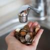С 1 июля вырастут тарифы на холодную воду в Омске