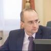 Слухи об отставке омского министра здравоохранения преувеличены