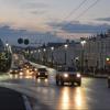 На Любинский проспект в Омске вернут малоформатную рекламу