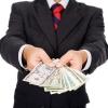 Почему стоит обращаться к кредитным брокерам?