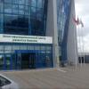 Омскому бизнесу будет помогать одна организация - Центр поддержки экспорта
