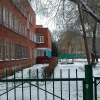 Омские здания образования, культуры и спорта изношены на 60%
