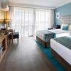 Для инвестора 4-звездочной гостиницы в Омске готовы 5 участков