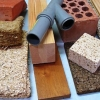 Где покупать строительные материалы?
