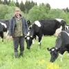 В Омской области пастух нашёл пропавшего подростка