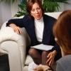 Психические расстройства – как с этим бороться?