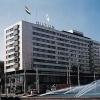 Сколько в Омске будет отелей Hilton?