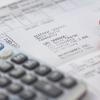 Омск получит 677 миллионов на строительство домов