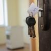 Через месяц Омская область объявит торги на покупку квартир для детей-сирот