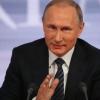 Путин посоветовал Омской области активнее заниматься добычей нефти и газа