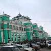 Скорый «Дневной экспресс» будет возить омичей в Новосибирск по старому расписанию