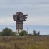 Федералы поддержали Буркова в стремлении отремонтировать аэропорт «Омск-Федоровка»